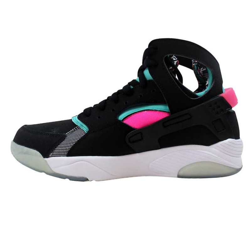 Baskets Nike Flight Huarache (GS)