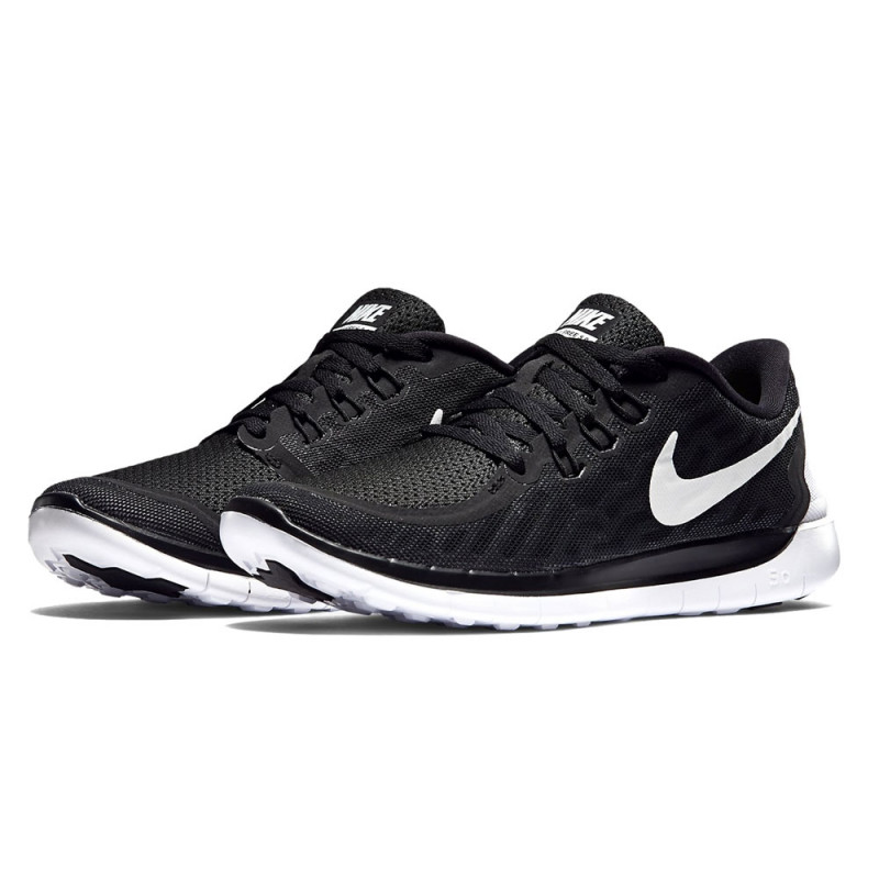 Baskets Nike Free 5.0 (GS)