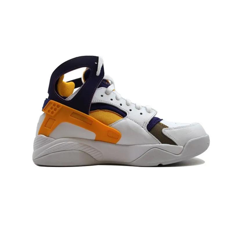Baskets Nike Air Flight Huarache