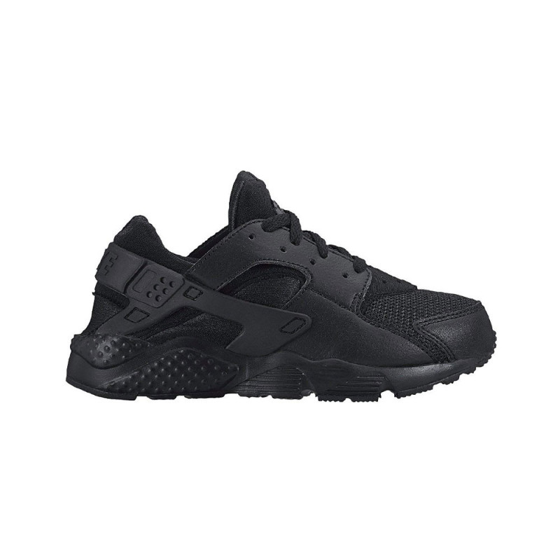 Baskets Nike Huarache Run (PS)
