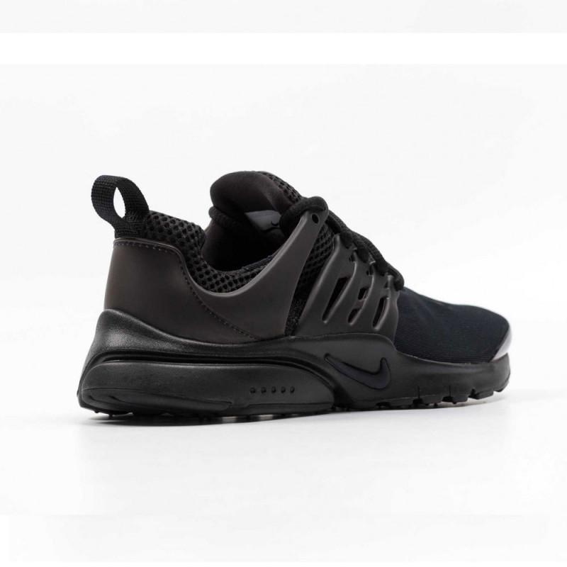 Baskets Nike Presto (GS)