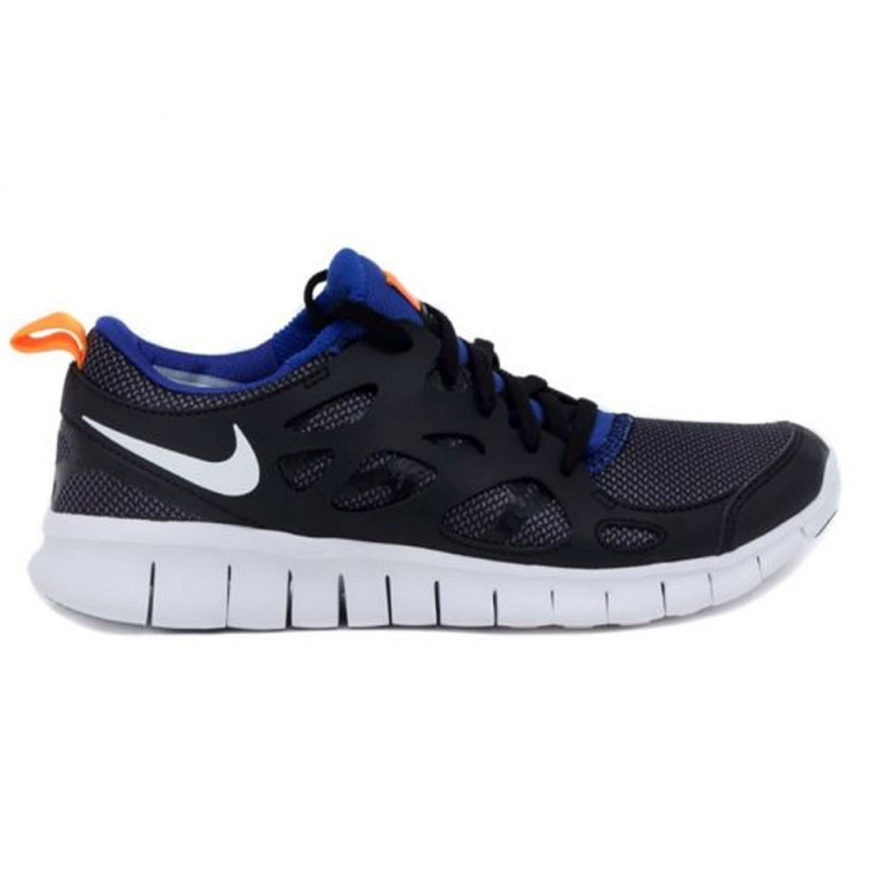 Baskets Nike Free Run 2 (GS)
