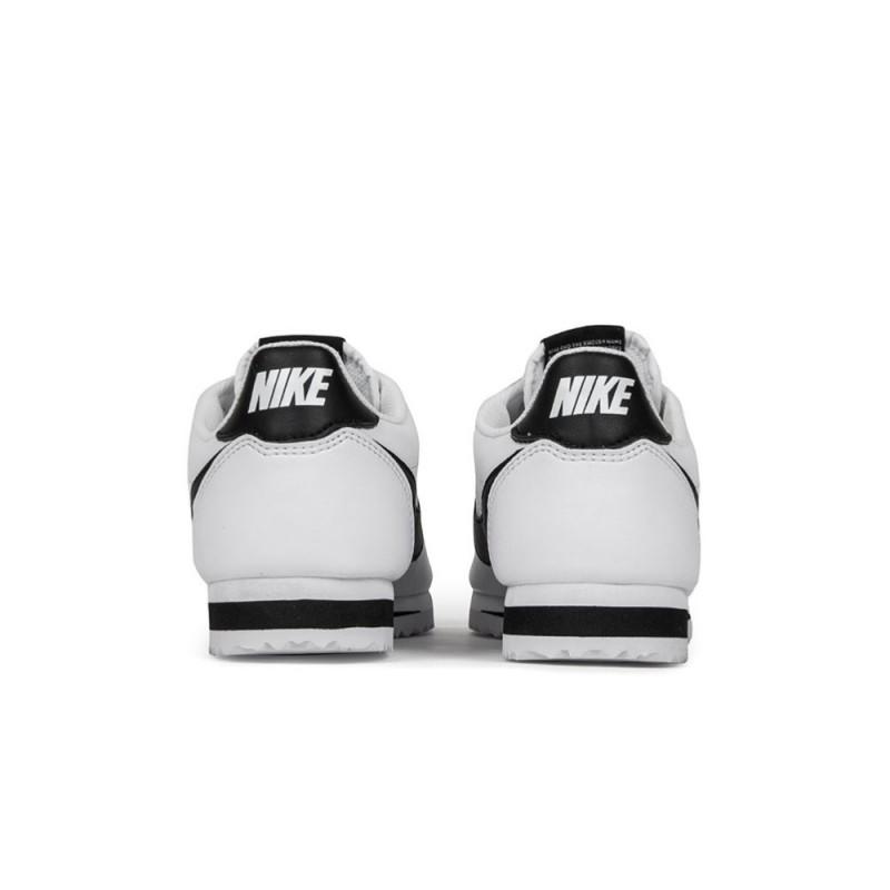 Baskets Nike WMNS Classic Cortez Leather