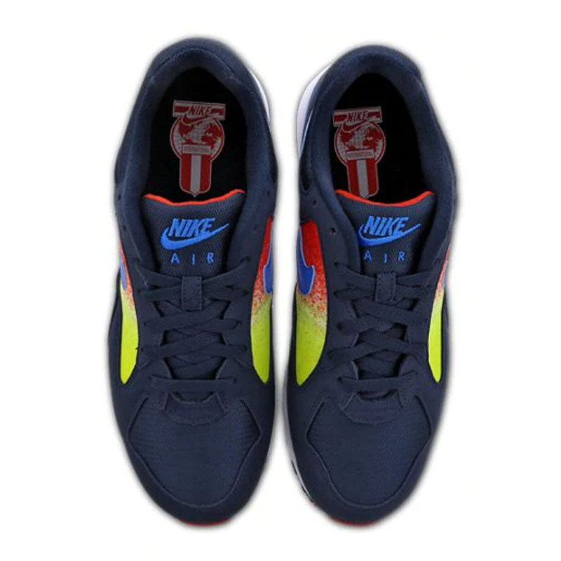 Baskets Nike Air Skylon II