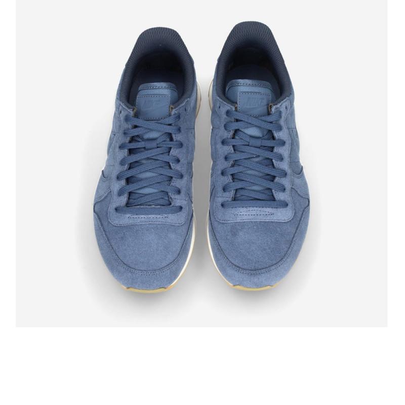 Baskets Nike Internationalist SE