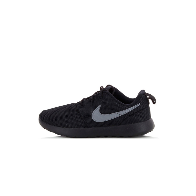 Baskets Nike Roshe One (PS)