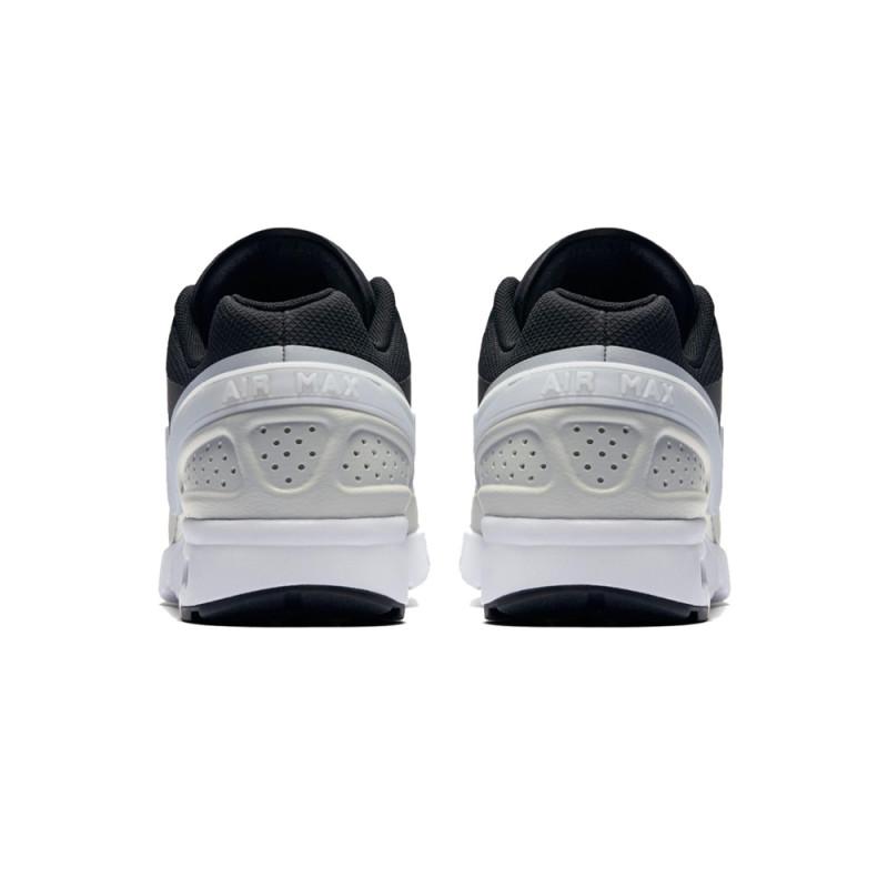Basket Nike Air Max BW Ultra