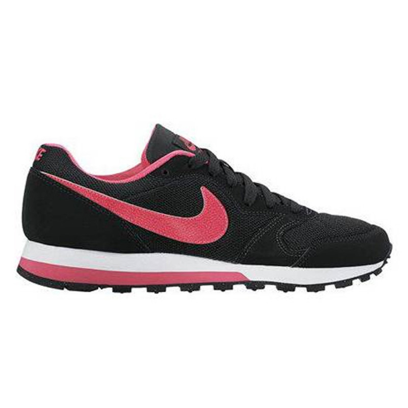Baskets Nike MD Runner 2 (GS)