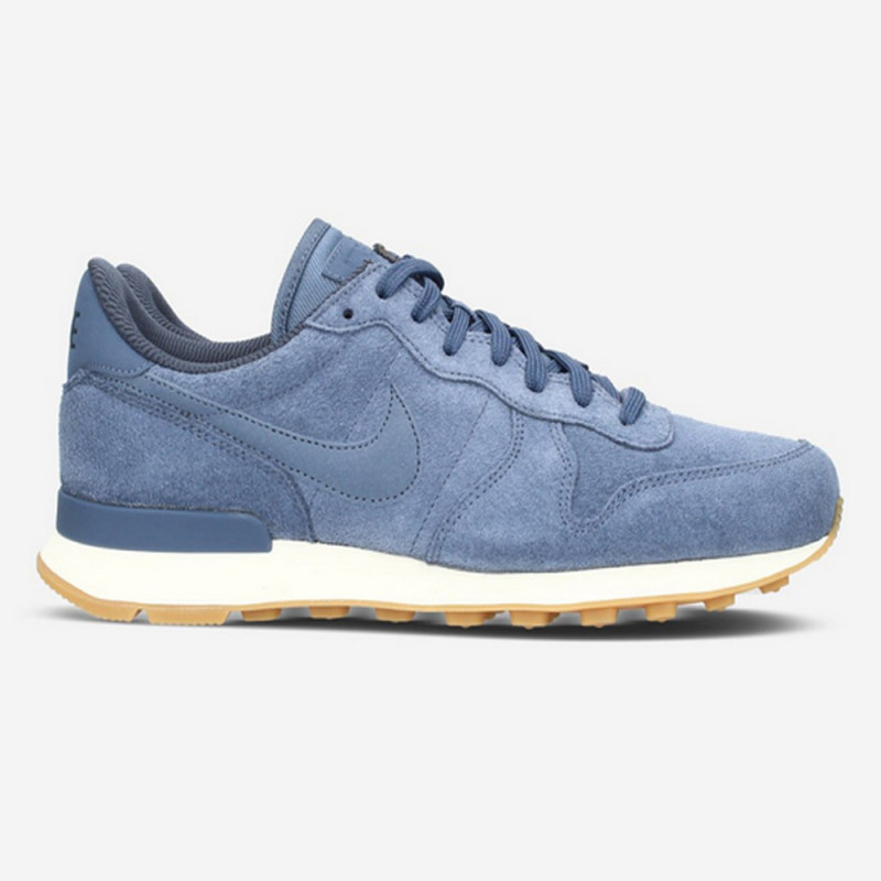 Baskets Nike Internationalist SE
