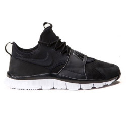 Baskets Nike Free Ace LTHR