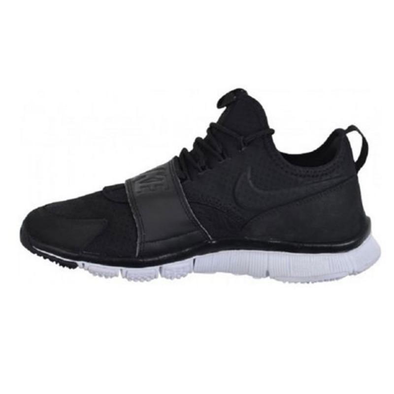 Baskets Nike Free Ace LTHR