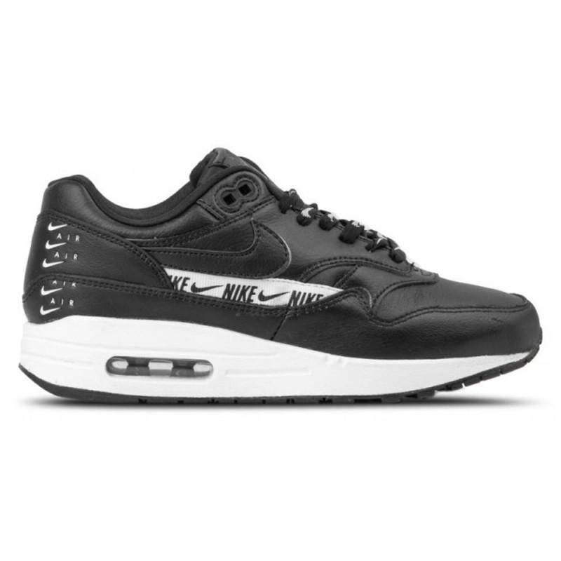 Baskets Nike WMNS Air Max 1 SE