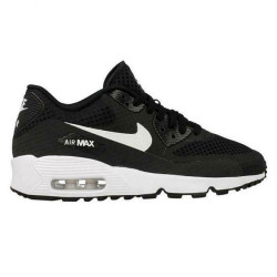 Baskets Nike Air Max 90 BR (GS) Enfant