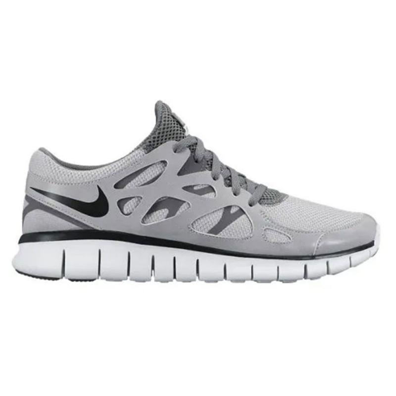 Basket Nike WMNS Free Run 2 Ext