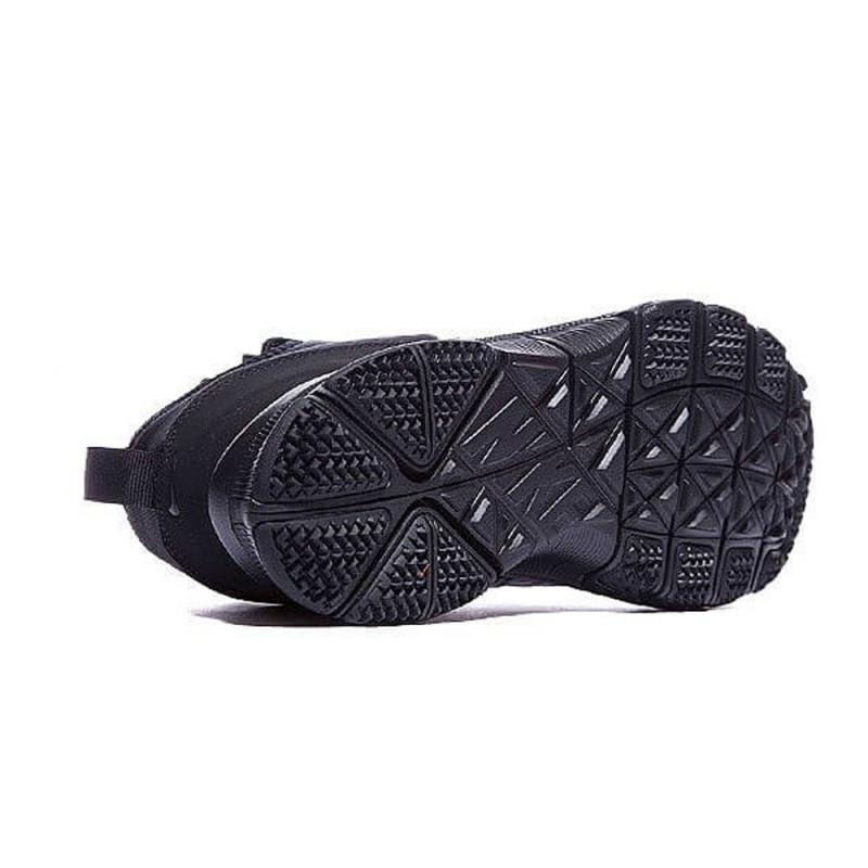 Baskets Nike Free Ace