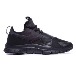Baskets Nike Free Ace