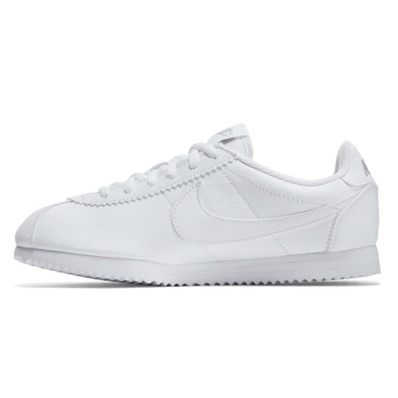 Baskets Nike Cortez (GS)