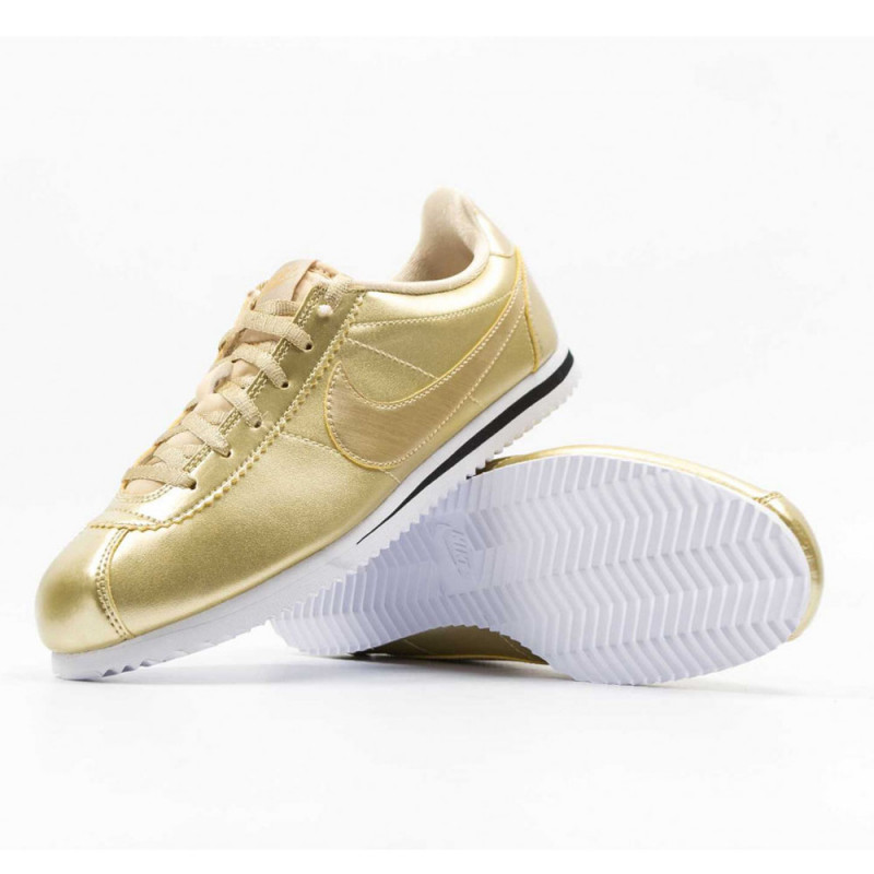 Baskets Nike Cortez SE (GS)