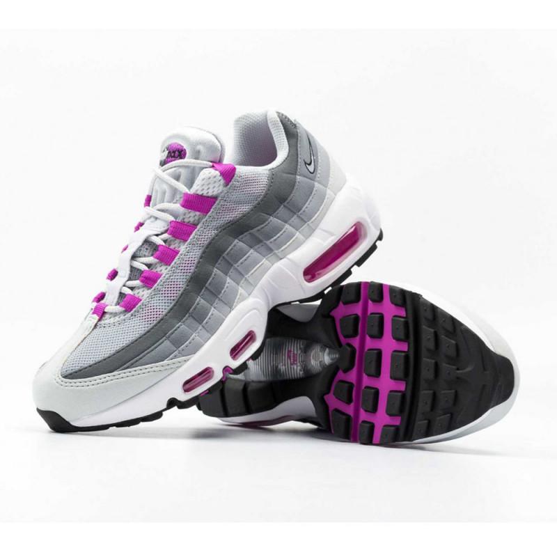 Baskets Nike WMNS Air Max 95