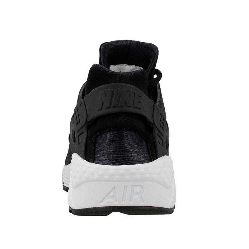 Baskets Nike WMNS Air Huarache Run