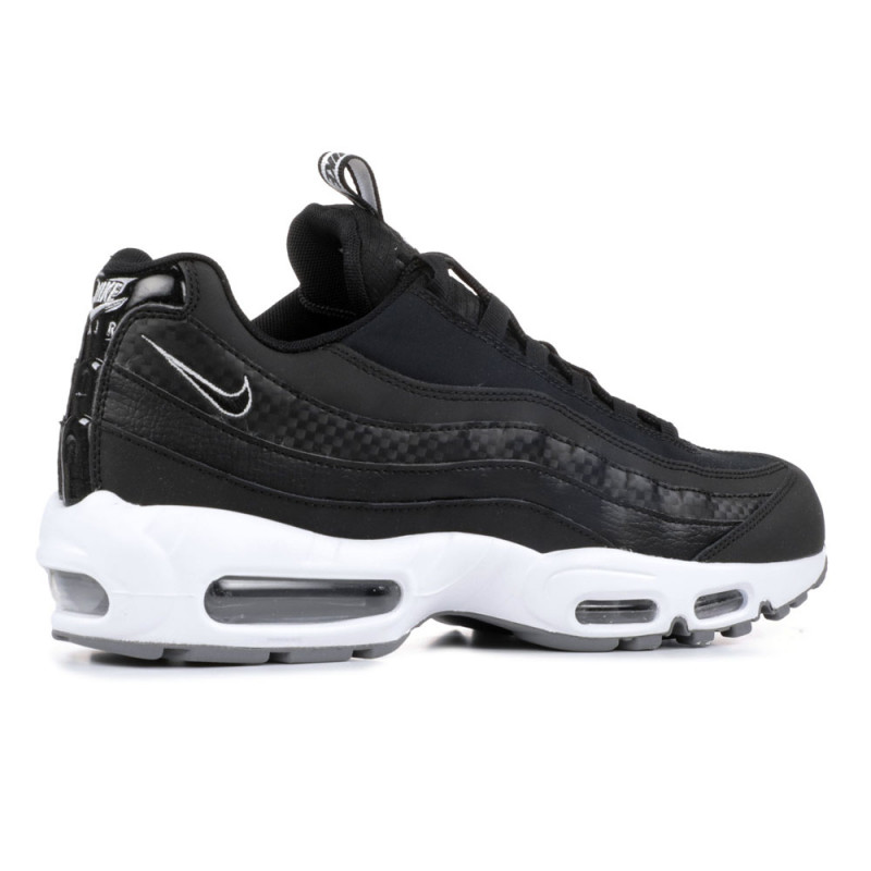 Baskets Nike Air Max 95 SE