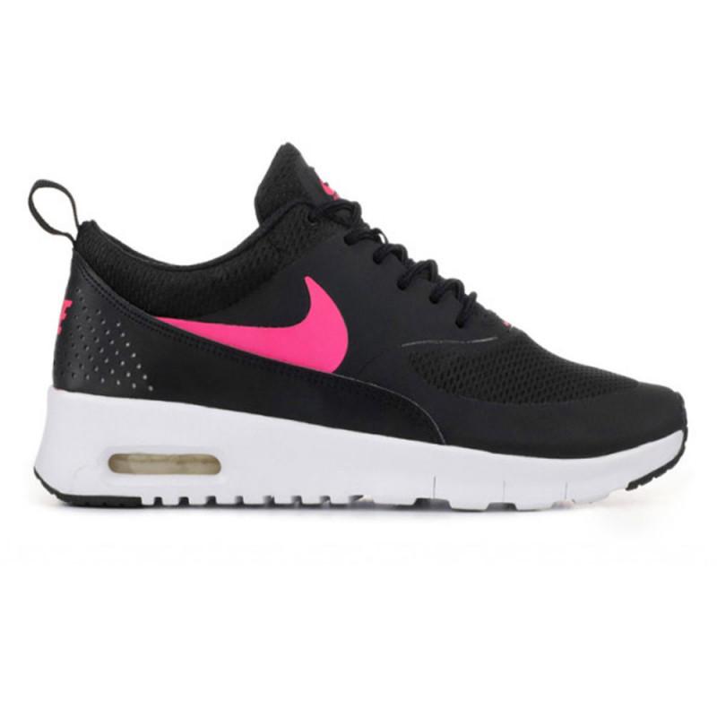 Baskets Nike Air Max Thea (GS)
