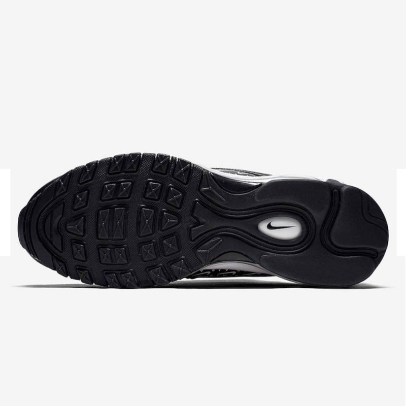 Baskets Nike W Air Max 97 LX