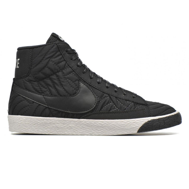 Baskets Nike WMNS Blazer Mid PRM SE