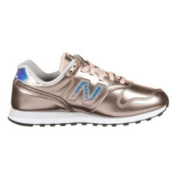 Baskets New Balance WL373GA2