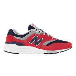 Baskets New Balance CM997HBJ
