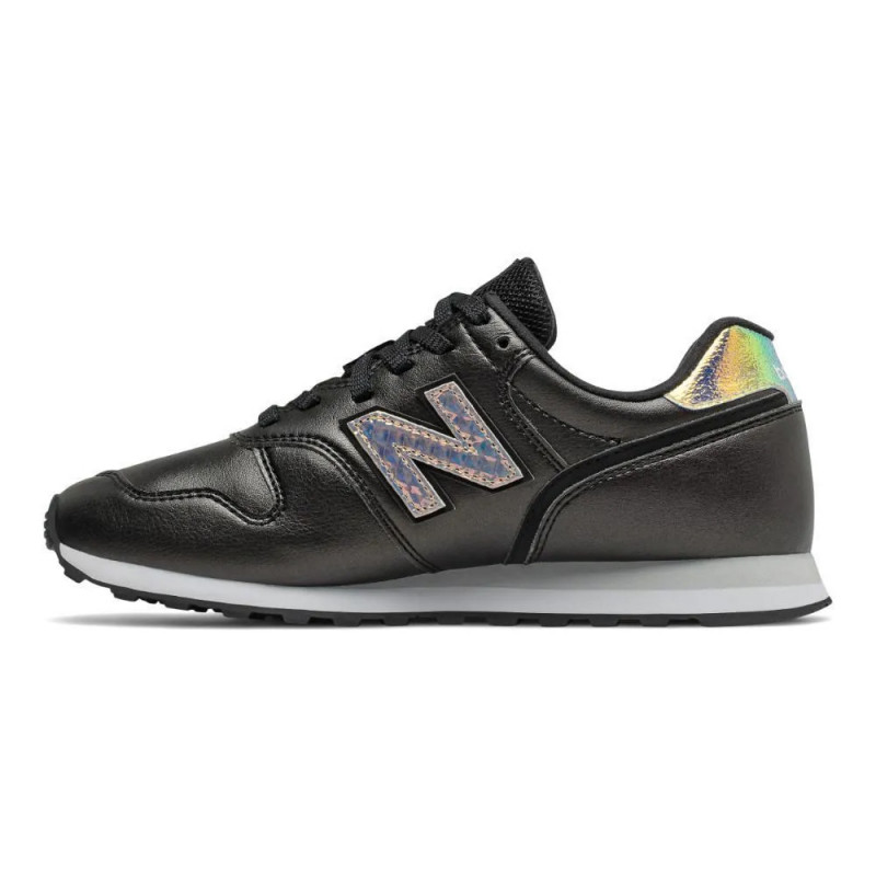 Baskets New Balance WL373GB2
