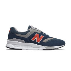 Baskets New Balance CM997HAY