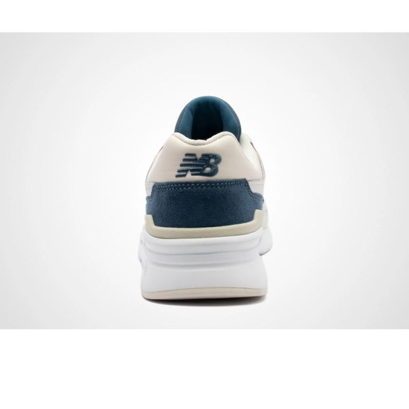 Baskets New Balance CM997HEN