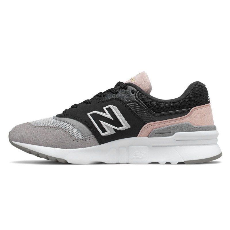 Baskets New Balance CW997HAL