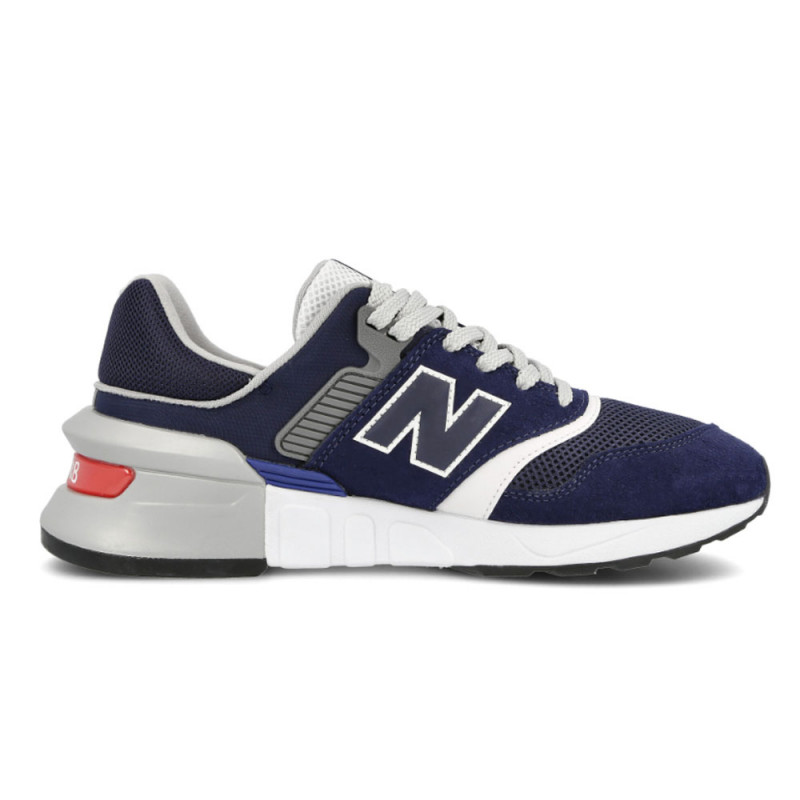 Baskets New Balance MS997LOT