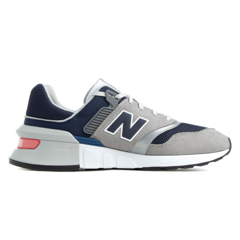 baskets new balance lyon