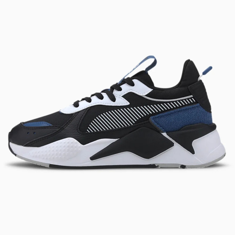 Baskets Puma RS-X Collegiate Jr
