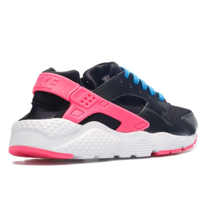 Baskets Nike Huarache Run (GS)