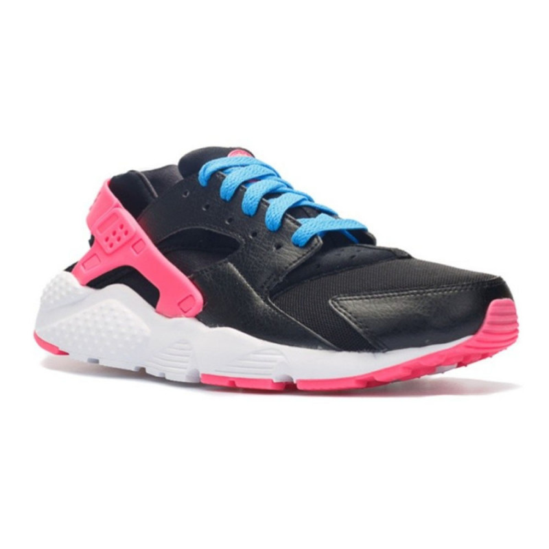 Baskets Nike Huarache Run (GS)