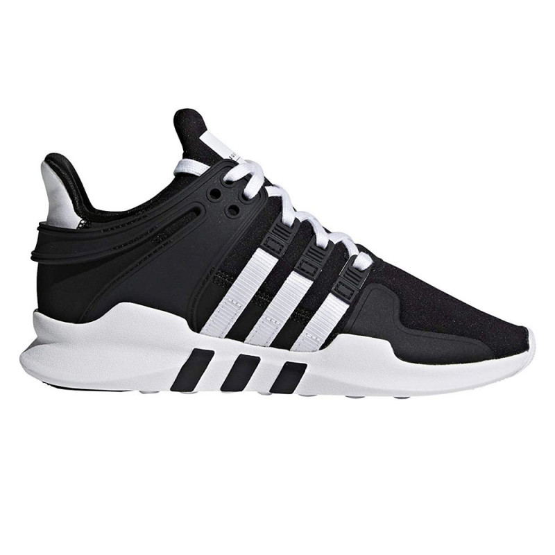 Baskets EQT SUPPORT ADV