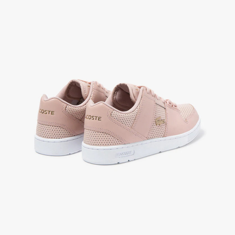 Baskets Lacoste THRILL 120 1 US SFA NAT/WHT
