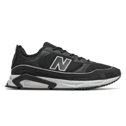 Baskets New Balance X-Racer MSXRCNI