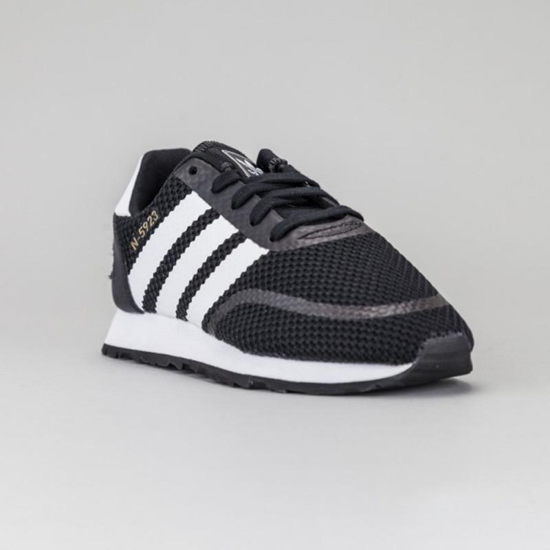 Baskets Adidas N-5923 C