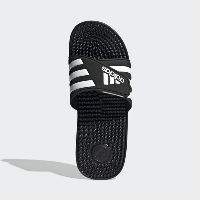 Claquettes Adidas Adissage