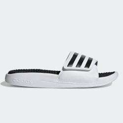Claquettes Adidas Adissage TND