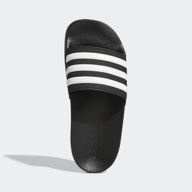 Claquettes Adidas Adilette Shower K