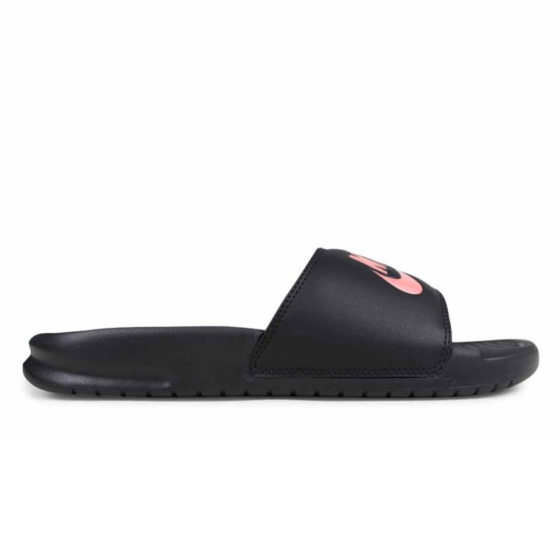 Claquettes Nike WMNS Benassi JDI