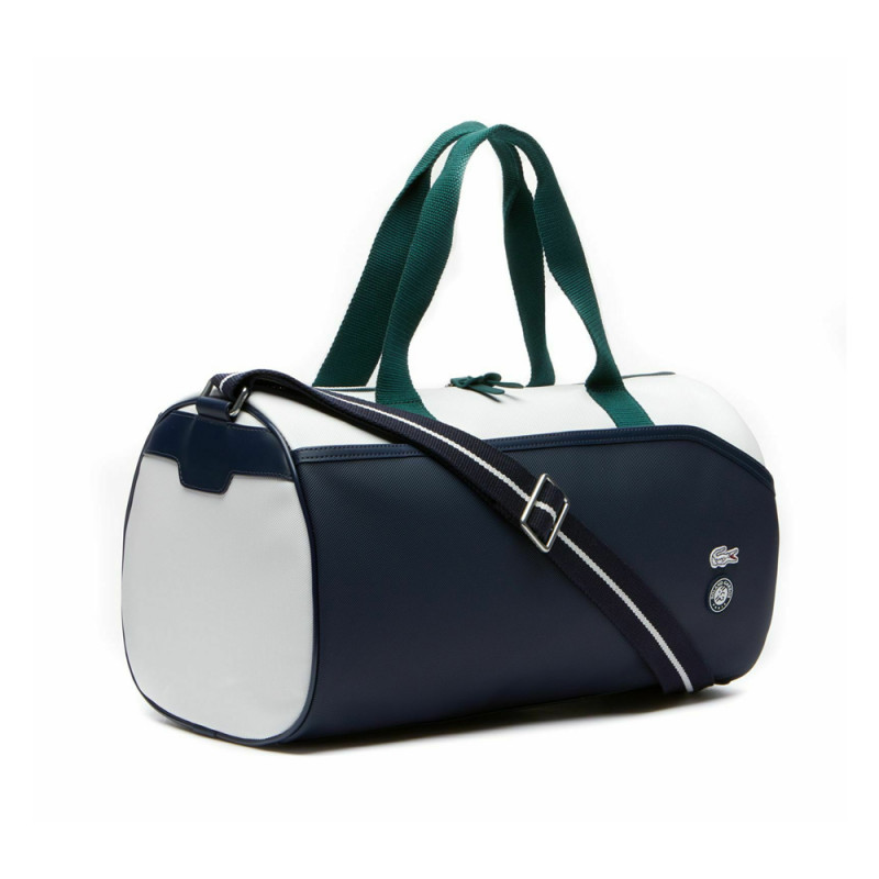 Roll Bag LACOSTE Roland Garros