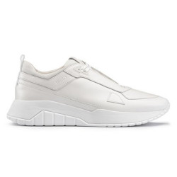 Baskets Hugo Boss Atom Runn NA White