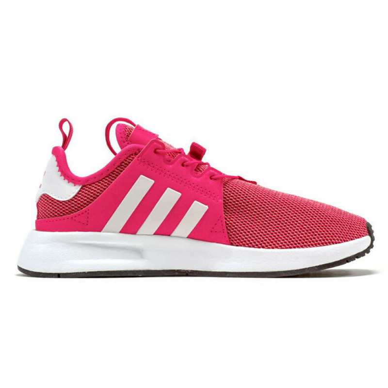 Baskets Adidas XPLR C